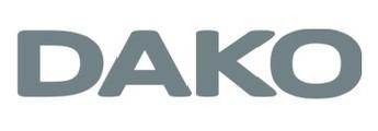 Dako2