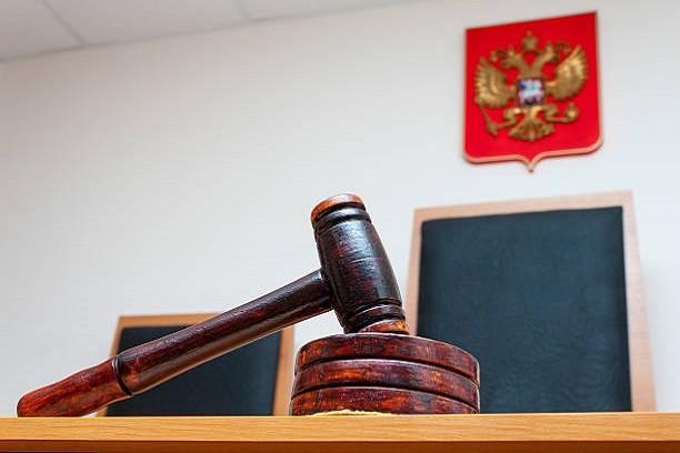 10 изменений в судебном процессе с 01.10.2019.