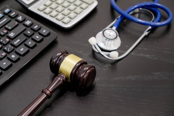 Абонентское обслуживание медицинских организаций