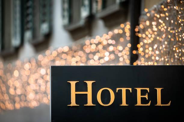 Новость для гостиниц, отелей и хостелов