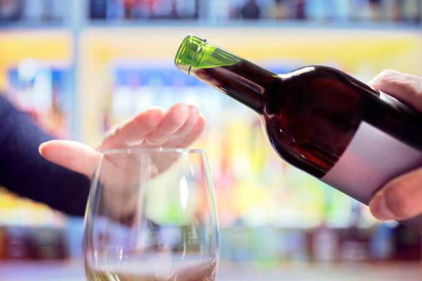 Штраф за порошковый алкоголь