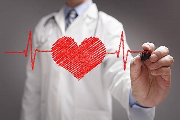 законодательство о донорстве и трансплантации
