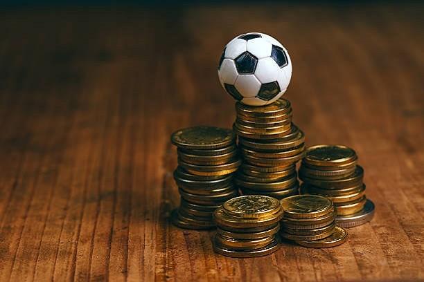 требования к организаторам азартных игр