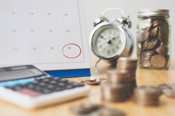 Продление сроков подачи налоговых деклараций