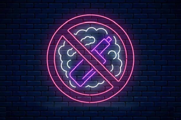 Запрет кальянов, запрет электронных сигарет