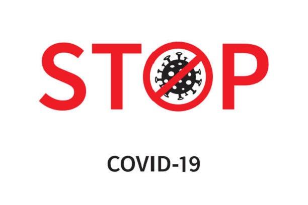 СОП порядок проведения вакцинации против covid 19